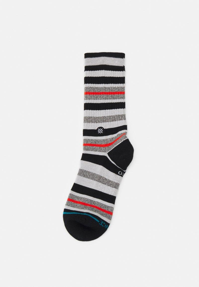 Stance - BROCK - Socks - black