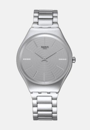 GREYTRALIZE - Watch - grey