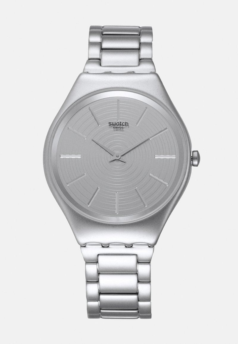 Swatch - GREYTRALIZE - Orologio - grey