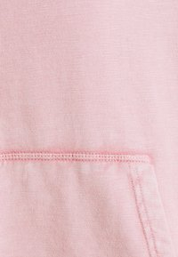 DRYKORN - ILMIE - Felpa - pink - 2