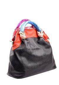 Ebarrito - Shopper - mehrfarbig - 2
