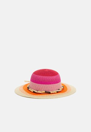 KIDS GIRL - Hat - multicolor