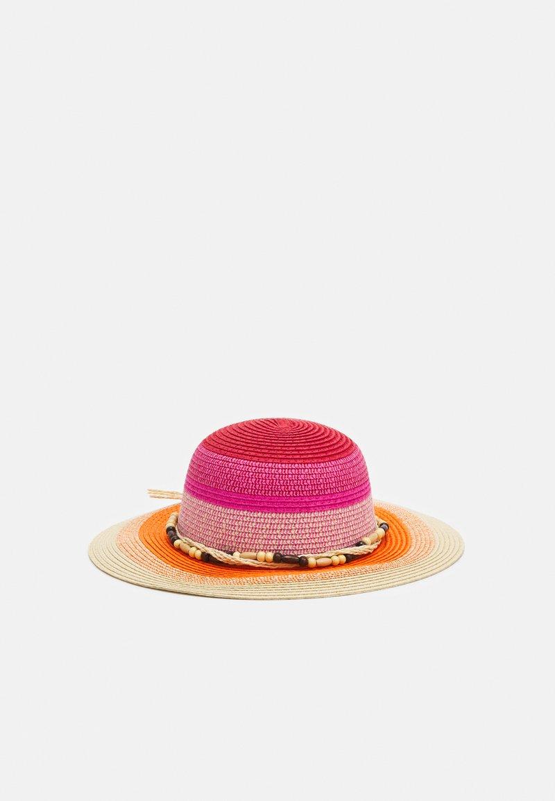 maximo - KIDS GIRL - Hat - multicolor