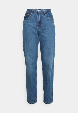 LOW PRO - Straight leg jeans - charlie finsta