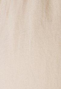 InWear - BRIZA PANTS - Trousers - sandstone - 2