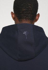 JOOP! - SHARAD - Sweatshirt - dark blue - 4