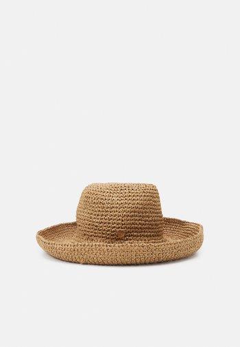 SHADY LADY SOLEIL HAT