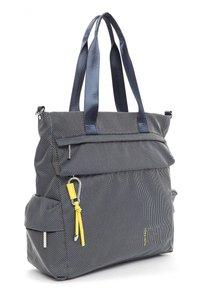SURI FREY - MARRY - Tote bag - blue - 1