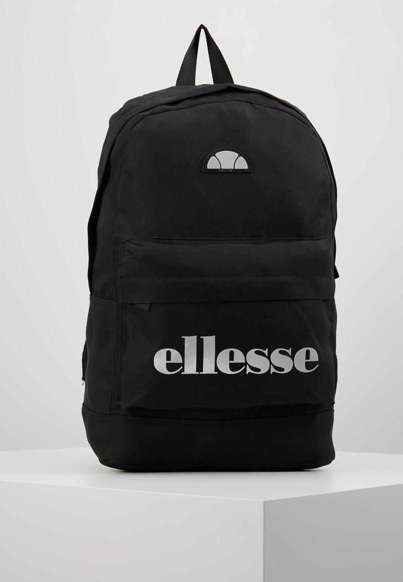 Ellesse - Batoh - black
