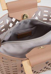 Inyati - DEMI - Handbag - sand - 4