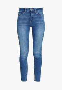 ONLY Petite - ONLBLUSH - Jeans Skinny Fit - medium blue denim - 3