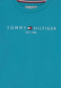 Tommy Hilfiger - ESSENTIAL UNISEX - Sweater - tidewater - 2