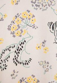 Lily & Lionel - FIFI DRESS - Korte jurk - muti-coloured - 6