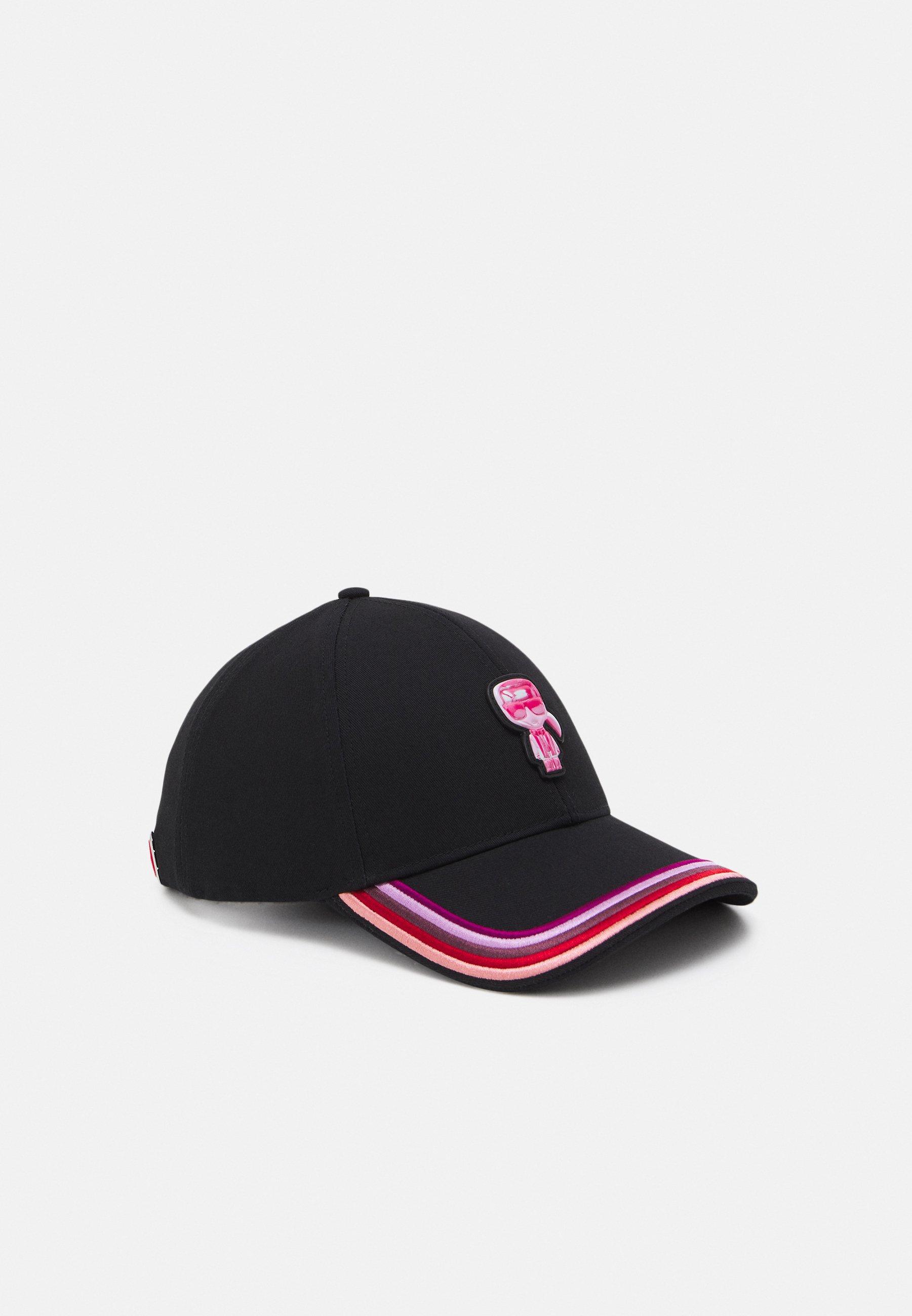 Damer EXCLUSIVE BIARRITZ - Caps