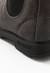 Blundstone - 2030 ORIGINALS - Classic ankle boots - steel grey - 5