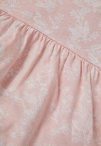 DeFacto - Jumper dress - pink - 3