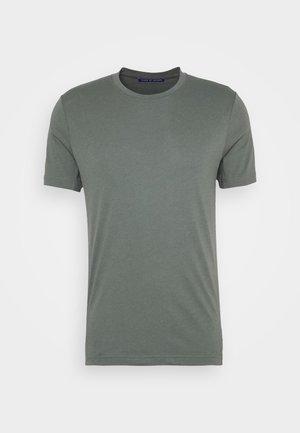 ALTAIR - T-shirt basique - north atlantic