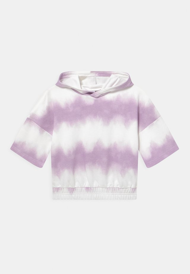 ANIKA BATIC  - Sweater - light purple
