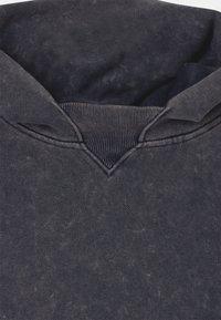 GAP - BOY TIE DYE - Hoodie - tapestry navy - 2