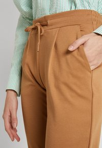 ICHI - IHKATE - Trousers - thrush