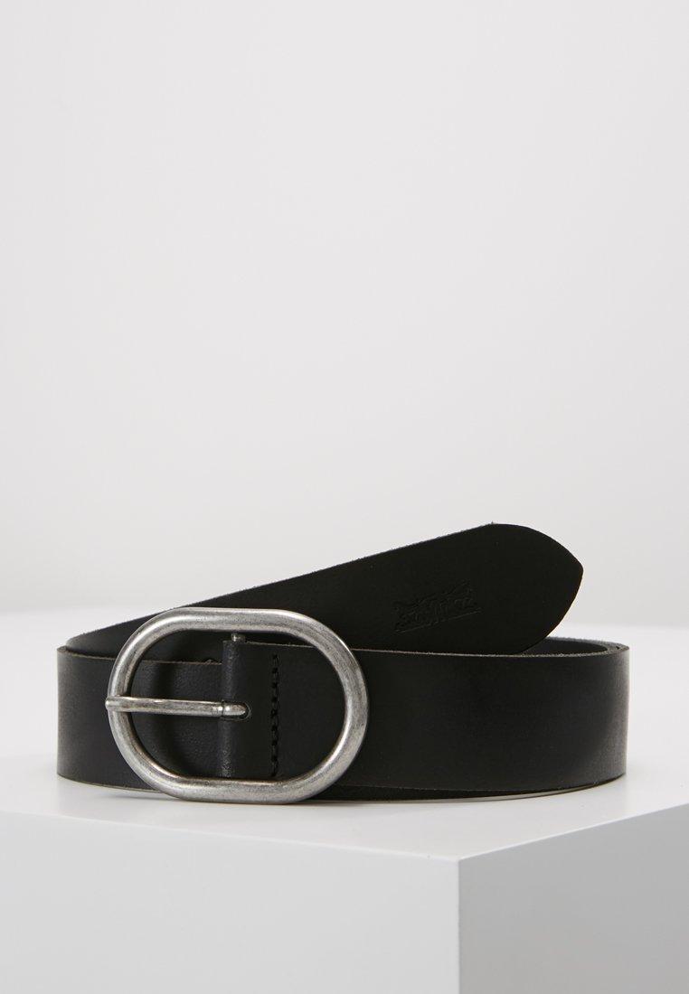Women CALNEVA - Belt
