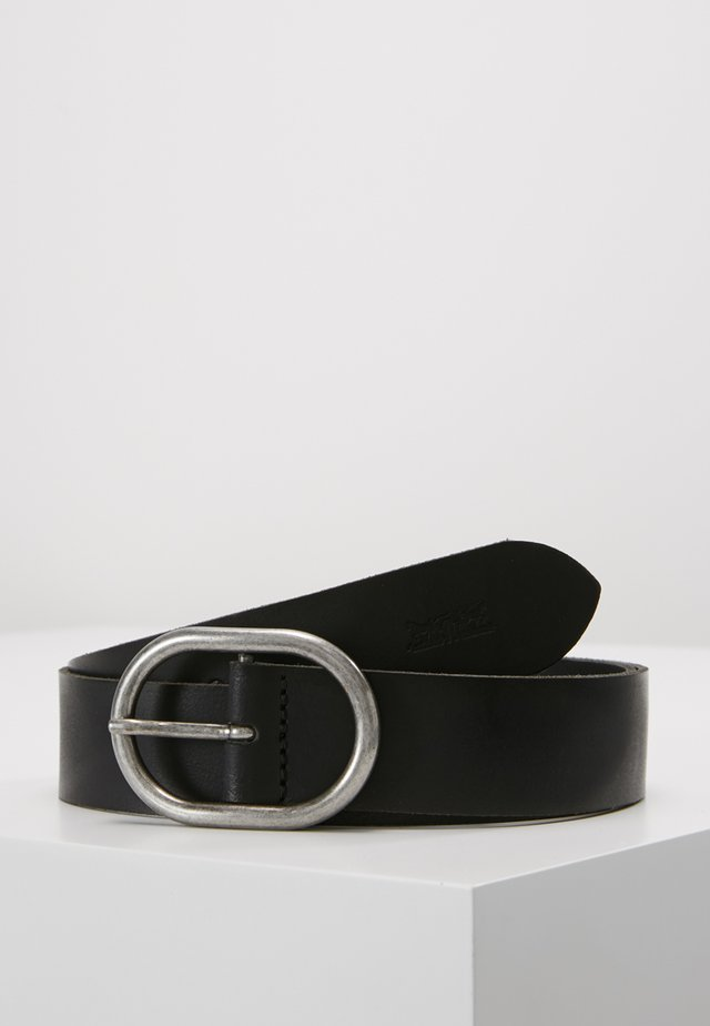 CALNEVA - Riem - regular black