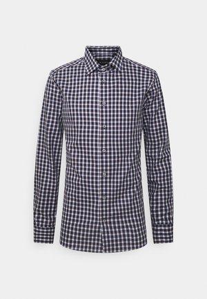 IVER  - Košile - medium blue