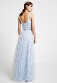 Luxuar Fashion - Occasion wear - eisblau - 2