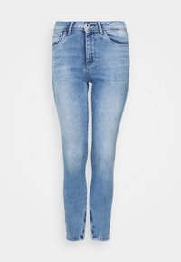 Pepe Jeans - HIGH - Jeans Skinny Fit - denim - 4
