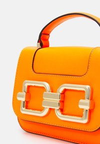 ALDO - LOTHAREWEN - Handbag - orange - 3