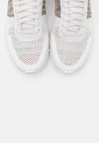 Paul Smith - EXCLUSIVE RAPID - Sneakers basse - white - 6