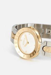 Furla - FURLA ESSENTIAL - Watch - silver-coloured/gold-coloured - 4