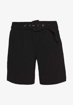 VMGOIA  - Short - black