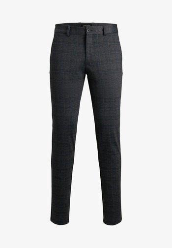 Pantaloni - dark grey