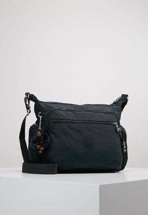 GABBIE - Across body bag - true navy