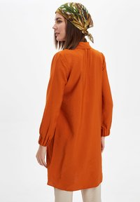 DeFacto - Tunic - brown - 2
