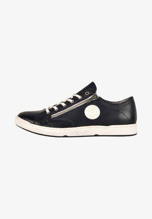 JAY - Sneakers basse - navy blue