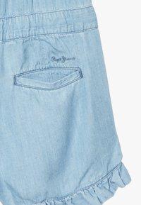 Pepe Jeans - LOLITA - Jumpsuit - blue - 4