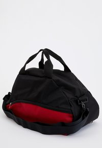 DeFacto - Weekend bag - black - 2