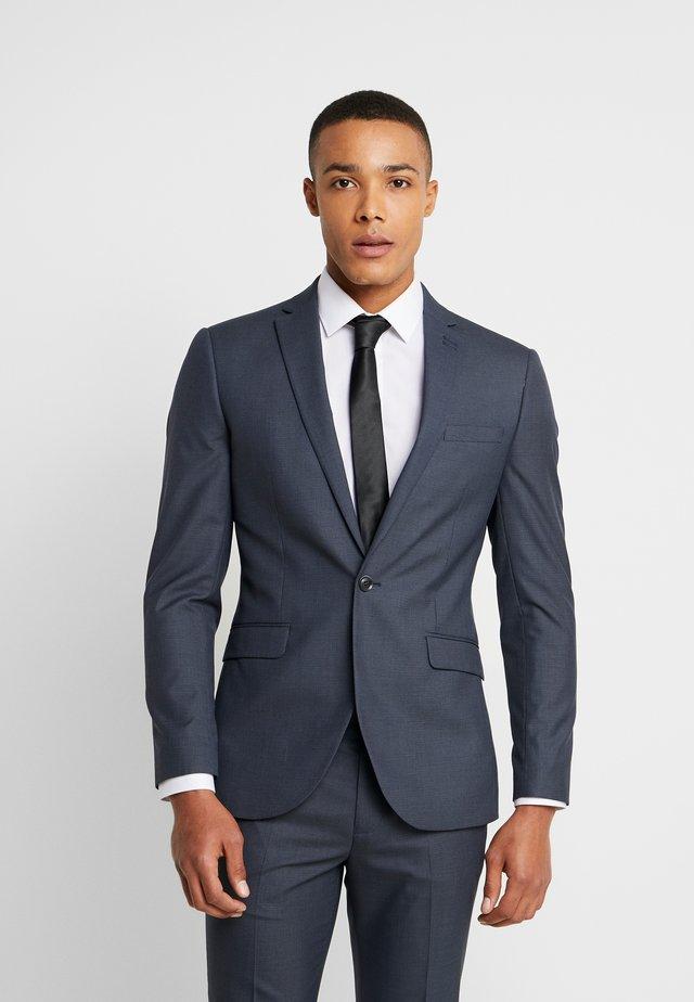 BEN DOGTH - Veste de costume - blue