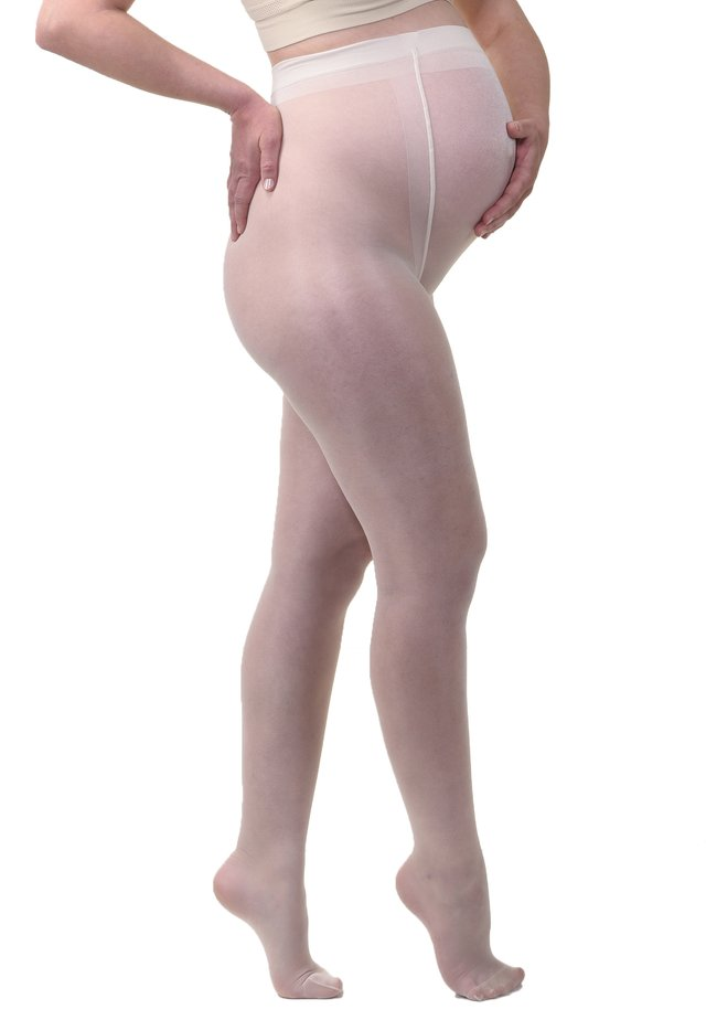Panty - pearl