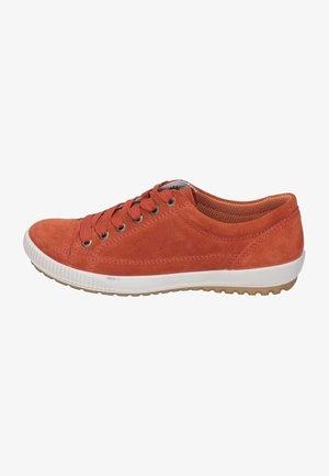 Sneakers - habanero