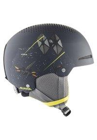 Alpina - Helm - star wars - 1