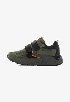 SNEAKER - Sneakers laag - grey multi