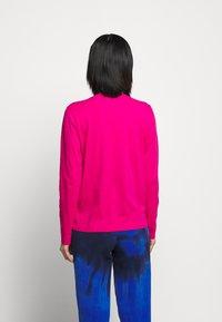 Polo Ralph Lauren - Long sleeved top - sport pink - 2