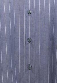 Max Mara Leisure - USSURI - Shirt dress - lichtblau - 5