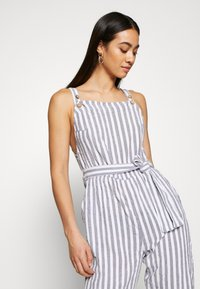 Roxy - ANOTHER YOU - Jumpsuit - mood indigo lagos - 4