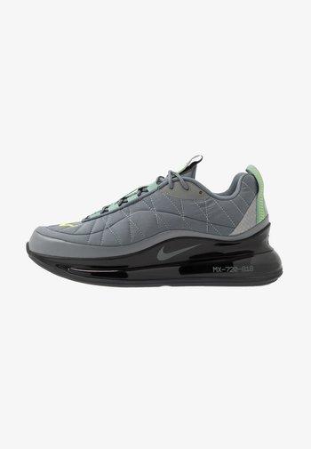 MX-720-818 FOA - Sneakers - black/grey/volt