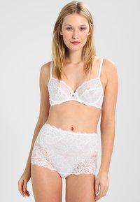 Gossard - GYPSY  - Pants - white - 1