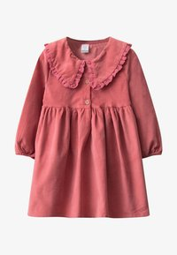 LC Waikiki - Shirt dress - pink - 0